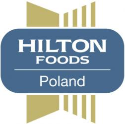 Hilton Foods LTD. Sp. z o.o.